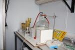 Filtreerinstallatie (25.08.2010)