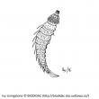 stekelwormen