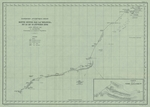 &lt;B&gt;Lecointe, G.&lt;/B&gt; (1903). Travaux hydrographiques et instructions nautiques: Cartes. <i>Résultats du Voyage du S.Y. <i>Belgica</i> en 1897-1898-1899 sous le commandement de A. de Gerlache de Gomery: Rapports Scientifiques (1901-1913)</i>. Buschmann: Anv