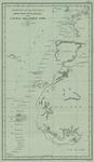 Lecointe (1903, kaart 6)