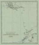 Lecointe (1903, kaart 7)