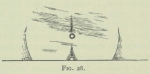 Arctowski (1902, fig. 28)