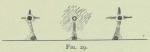 Arctowski, H. (1902). Météorologie: Phénomènes optiques de l'atmosphère. Journal des observations de météorologie optique faites à bord de la Belgica. Résultats du Voyage du S.Y. Belgica en 1897-1898-1899 sous le commandement de A.