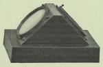 Lecointe (1901, fig. 06)