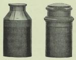 Lecointe (1901, fig. 07)