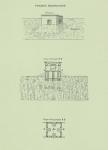 Lecointe (1901, fig. 09)