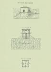 &lt;B&gt;Lecointe, G.&lt;/B&gt; (1901). Astronomie: Etude des chronomètres, première partie. Méthodes et conclusions. <i>Résultats du Voyage du S.Y. <i>Belgica</i> en 1897-1898-1899 sous le commandement de A. de Gerlache de Gomery: Rapports Scientifiques (1901-1913)