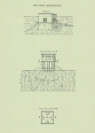 Lecointe (1901, fig. 10)