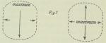 Dobrowolski, A. (1903). Météorologie: Observations des nuages. Résultats du Voyage du S.Y. Belgica en 1897-1898-1899 sous le commandement de A. de Gerlache de Gomery: Rapports Scientifiques (1901-1913). Buschmann: Anvers, Belgium. 158