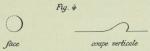 Dobrowolski (1903, fig. 04)