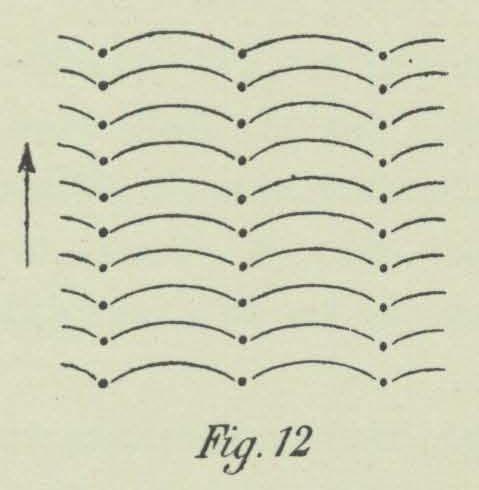 Dobrowolski (1903, fig. 12)