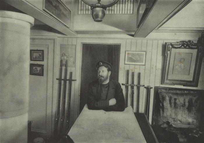 Duc d'Orléans (1909, fig. 002)