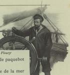 Duc d'Orléans (1909, fig. 003)