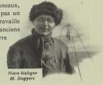 Duc d'Orléans (1909, fig. 005)