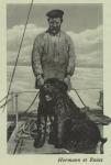 Duc d'Orléans (1909, fig. 006)