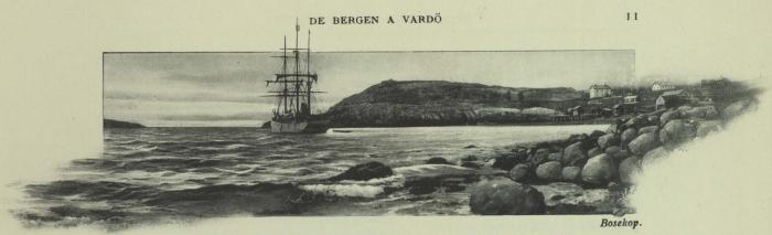 Duc d'Orléans (1909, fig. 009)