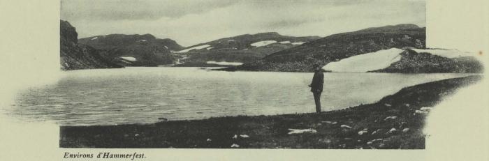 Duc d'Orléans (1909, fig. 011)