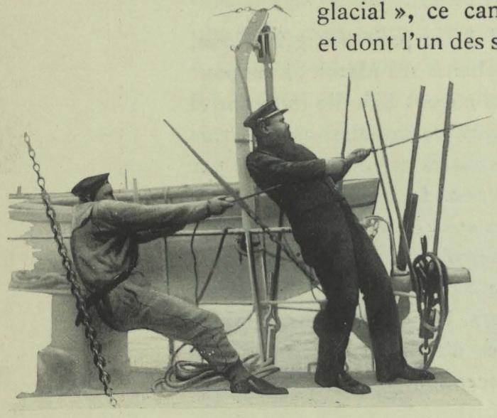 Duc d'Orléans (1909, fig. 034)