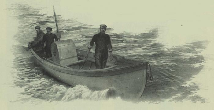 Duc d'Orléans (1909, fig. 037)