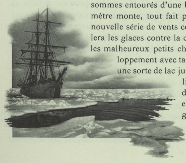 Duc d'Orléans (1909, fig. 086)