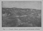Rahir (1928, fig. 05)