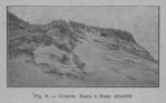 Rahir (1928, fig. 08)