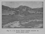 Rahir (1928, fig. 09)
