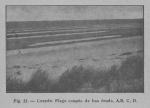 Rahir, E. (1928). Au pays des grandes dunes: La Panne, Coxyde, St.-Idesbald, Oostdunkerke, Nieuport-Bain. Devaivre: Bruxelles. 159, photos pp.