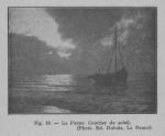 Rahir (1928, fig. 18)