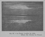 Rahir (1928, fig. 19)