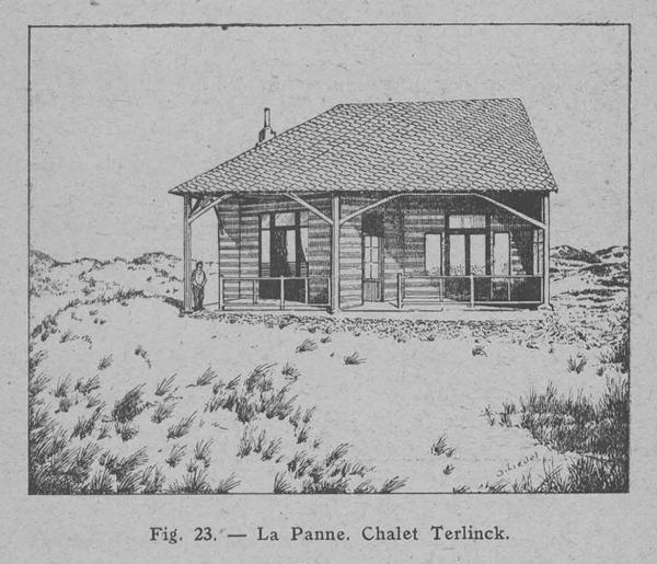 Rahir (1928, fig. 23)
