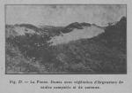 Rahir (1928, fig. 27)