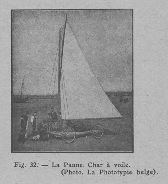 Rahir (1928, fig. 32)