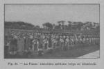 <B>Rahir, E.</B> (1928). Au pays des grandes dunes: La Panne, Coxyde, St.-Idesbald, Oostdunkerke, Nieuport-Bain. Devaivre: Bruxelles. 159, photos pp.