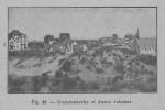 Rahir (1928, fig. 48)