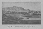 Rahir (1928, fig. 49)