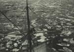 <B>Duc d'Orléans</B> (1909). La revanche de la banquise: un été de dérive dans la mer de Kara, juin-septembre 1907. Plon-Nourrit: Paris, France. 288, 39 tab. Ill., maps pp.