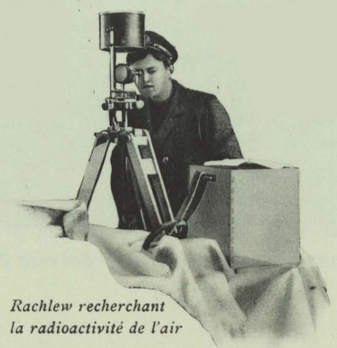 Duc d'Orléans (1909, fig. 136)