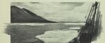 Duc d'Orléans (1909). La revanche de la banquise: un été de dérive dans la mer de Kara, juin-septembre 1907. Plon-Nourrit: Paris, France. 288, 39 tab. Ill., maps pp.