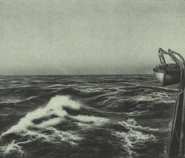 Duc d'Orléans (1909, fig. 178)