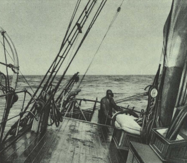 Duc d'Orléans (1909, fig. 179)