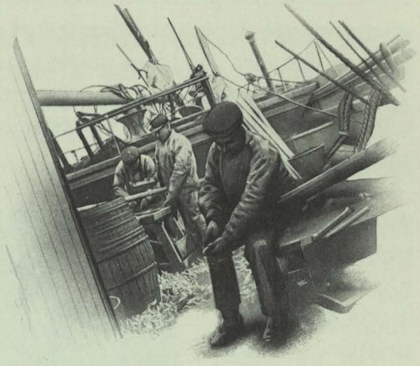Duc d'Orléans (1909, fig. 180)
