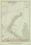 Duc d'Orléans (1909, kaart 5)