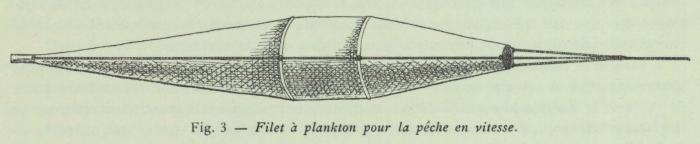 Duc d'Orléans (1909, appx. fig. 3)