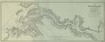 Duc d'Orléans (1909, kaart 7)