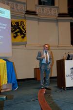 2010.07.12 Hulde Carlo Heip