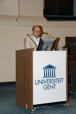 2010.07.12-16 14th International Meiofauna Conference (Fourtimco)