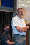 [VLIZ ondersteunt Fourtimco bij publicaties: abstractenboek en huldeboek Carlo Heip]