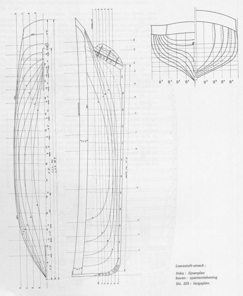 Desnerck (1976, fig. 177)