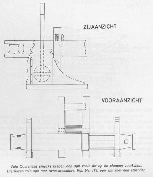 Desnerck (1976, fig. 193)